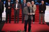 حاشیهنگاری بر سکانس پایانی فیلم فجر / «تلخ و شیرین»