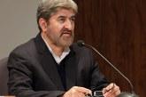 مطهری: کمیسیون عمران مجلس گزارشی از علت سقوط هواپیمای تهران-یاسوج ارائه می کند