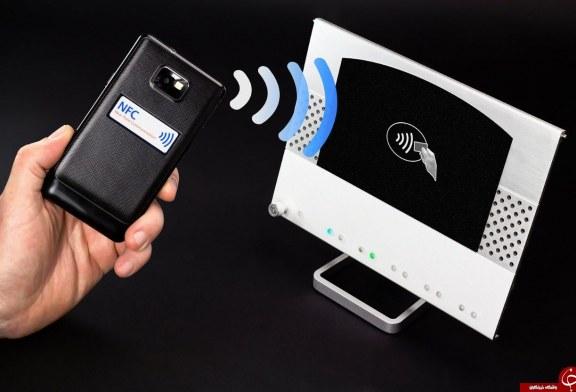نگران سرعت انتقال عکس از گوشی به رایانه نباشید