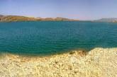 آخرین وضعیت منابع آبی کشور