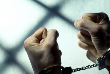 دستگیری مأمور قلابی در ترمینال غرب