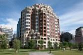 افزایش 16.6 درصدی قیمت آپارتمان و 15 درصدی اجاره بها در تهران