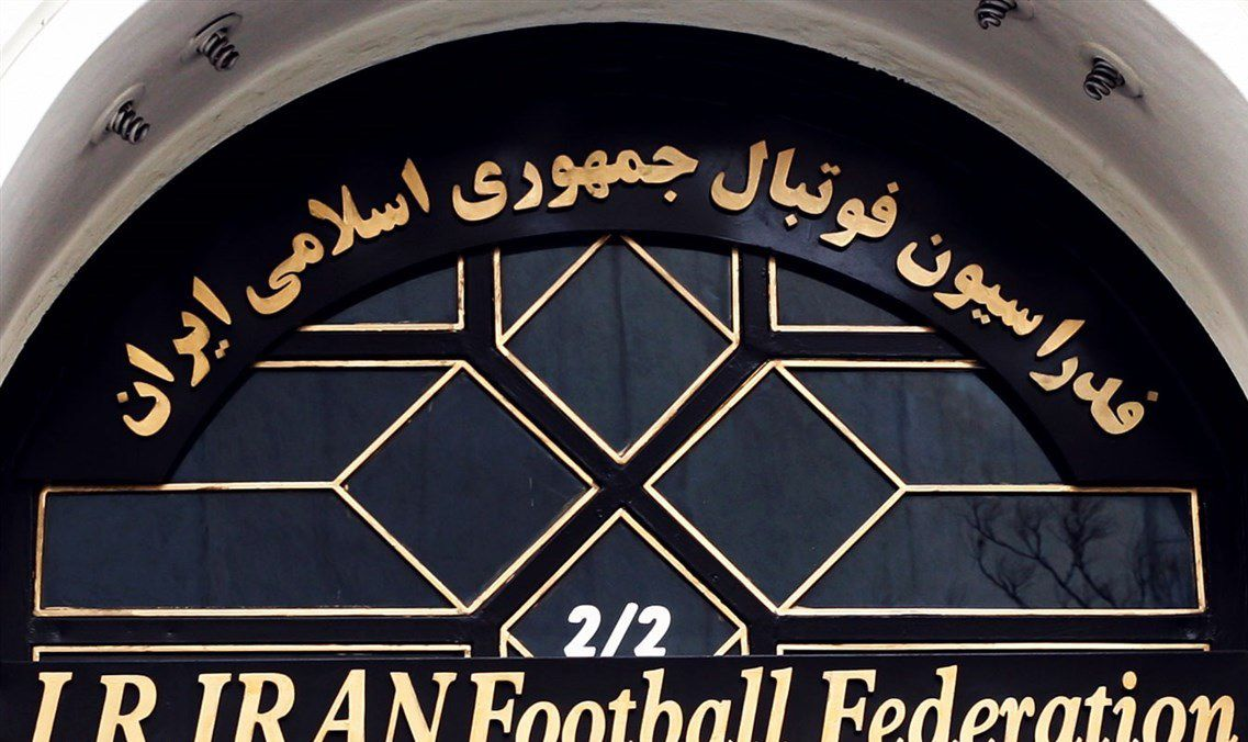 شکایت فدراسیون فوتبال ایران از سعودی ها