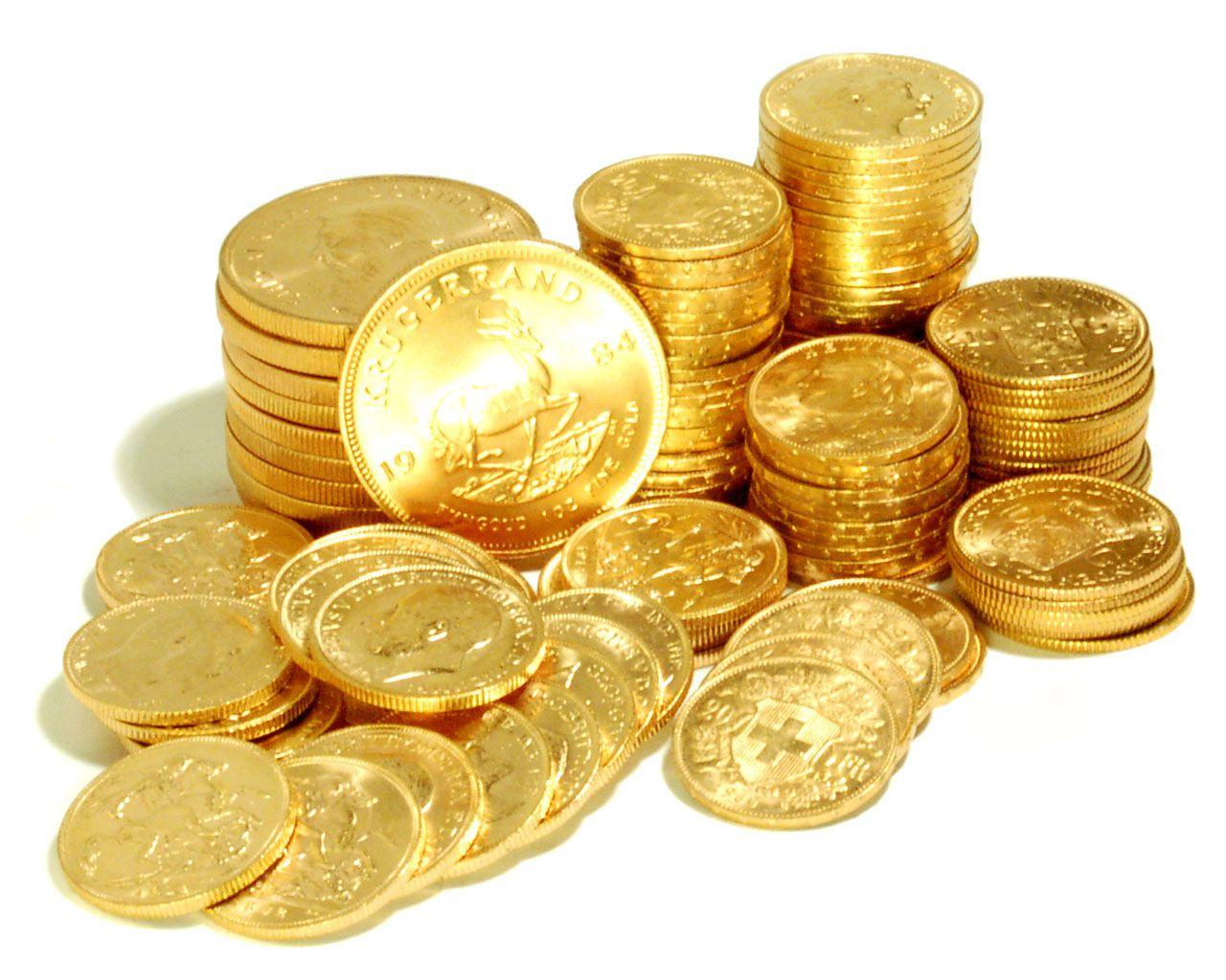 دلایل افزایش قیمت سکه چیست؟