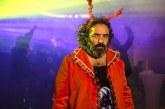 برنامه نمایش فیلمهای ایرانی در برلین