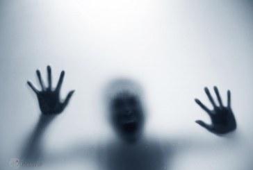 قتل همسر به دلیل یک لحظه عصبانیت