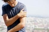 چرا درد در بدن من از بین نمیرود؟