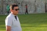 قلعه نویی: کریمی مخلصترین فوتبالی ایران است