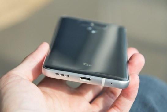 رجیستری «ال جی» شروع شد/ توصیه به خریداران گوشی های دست دوم