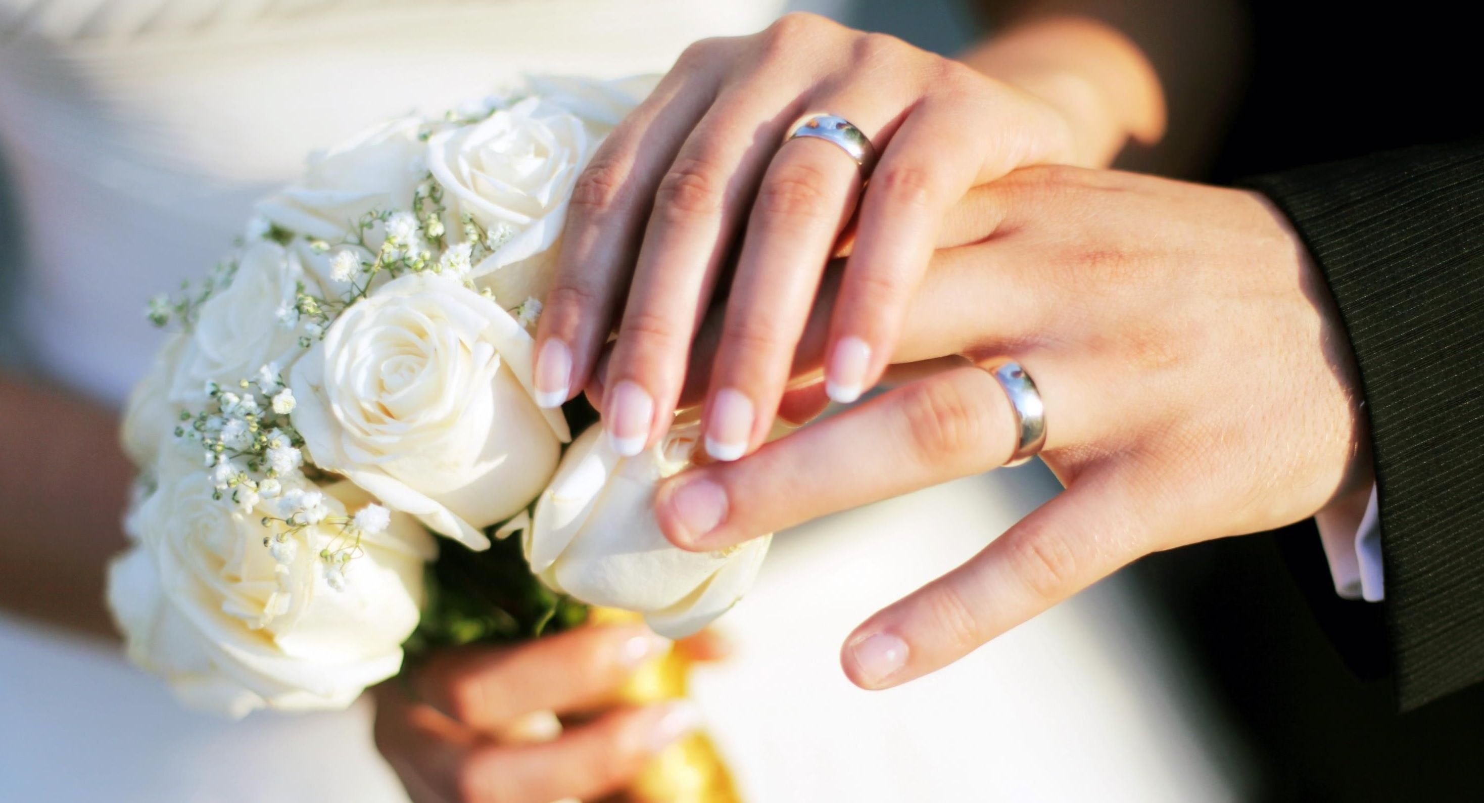 بازپرداخت وام ازدواج ۵ ساله شد