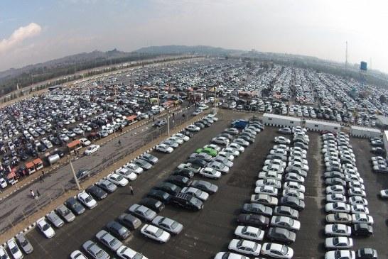 وضعیت بازار خودرو در سال آینده چگونه خواهد بود؟