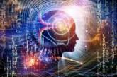 راه جدید تقویت حافظه