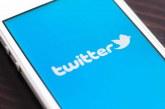 چرا توییتر و اسنپچت از فیسبوک سبقت گرفتند؟