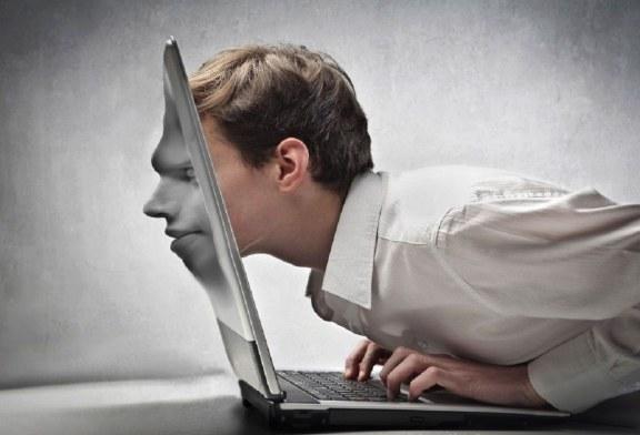 برای ترک اعتیاد به اینترنت چه کنیم؟