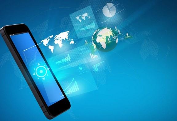 کدام شهرها زودتر به اینترنت ۵G مجهز میشوند؟
