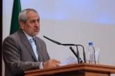 دادستان تهران: هیچ فردی حق ندارد به بهانه آزادی، امنیت را مخدوش کند