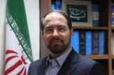 سخنگوی وزارت کشور: برخورد با تخلف باید با رعایت موازین قانونی باشد