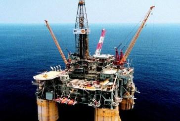 قیمت نفت خام 65 دلار شد