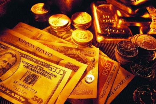 دلار و سکه همچنان در مسیر نزولی خواهد ماند؟