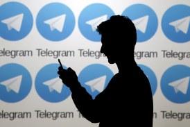ماجرای تلگرام ویروسی چه بود؟
