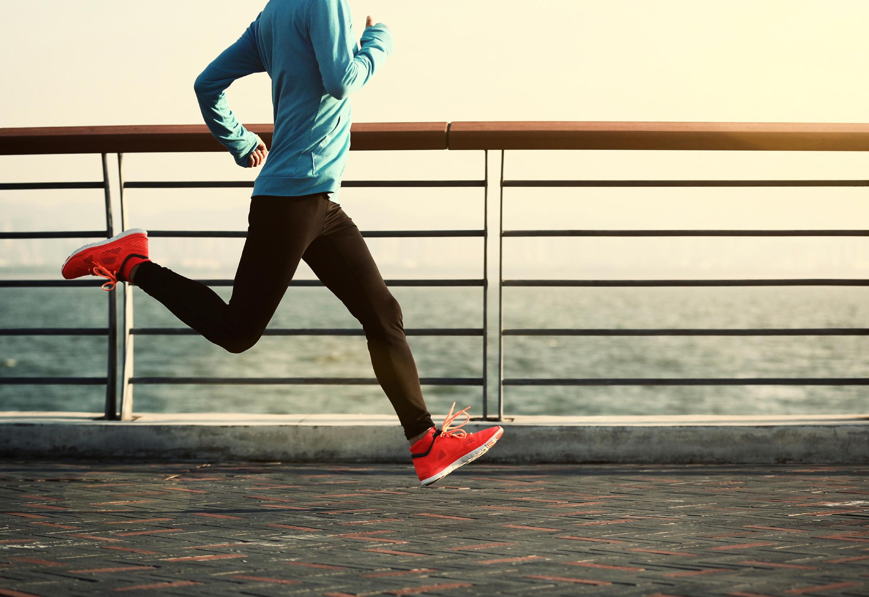 دویدن قبل از صبحانه چه تاثیری برای بدن دارد؟