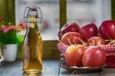 آیا سرکه سیب میتواند زگیل را درمان کند؟