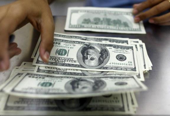 دلار گران است؛ از سفر داخلی لذت ببرید!