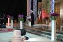 رئیس جمهور در پیام نوروزی: دولت دوازدهم مبارزه با فقر را ادامه خواهد داد