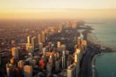 رده بندی بهترین شهرهای جهان اعلام شد