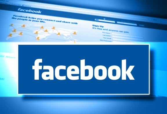 حساب فیسبوکتان را پاک کنید