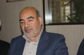 نماینده جیرفت: استیضاح آخوندی در شرایط کنونی به کشور آسیب می زند