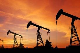 قیمت نفت به آستانه ۷۰ دلار رسید