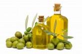 روغن زیتون میتواند مرطوب کننده خوبی برای پوست باشد؟