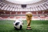 ۸۹ روز تا جام جهانی/ یک حضور دیرهنگام