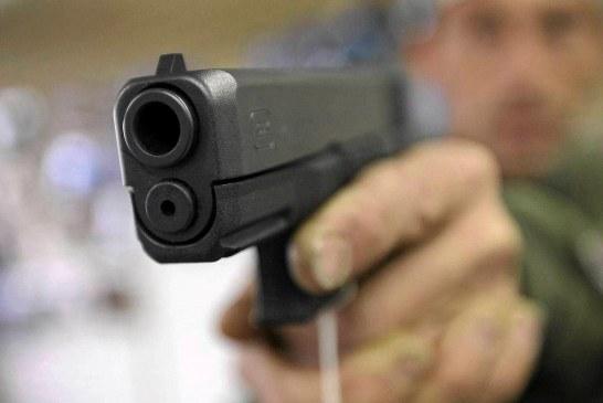 تیراندازی در مراسم عروسی در کهگیلویه 3 کشته و مجروح بر جای گذاشت