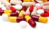 توصیههای دارویی در سفر