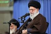 رهبر انقلاب: حمله به سوریه جنایت است
