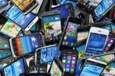 بازار موبایل همچنان در شوک نوسانات ارزی