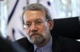 ماموریت لاریجانی به کمیسیون اصل ۴۴ قانون اساسی برای تهیه طرح حمایت از کالای ایرانی