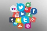 پرطرفدارترین شبکههای اجتماعی و پیامرسانهای جهان کدام است؟