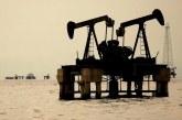 افزایش قیمت نفت پس از پیام جنجالی ترامپ