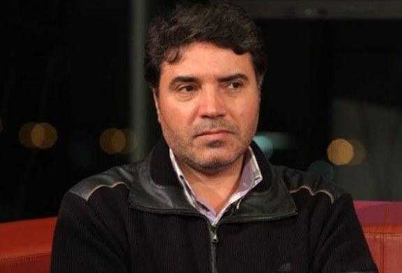 مسعود اطیابی: اکران فیلمهای خارجی توان رقابتی فیلمهای داخلی را افزایش میدهد