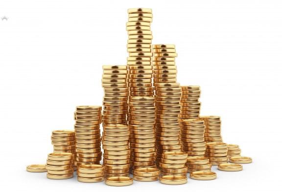 افزایش ۷۰ هزار تومانی قیمت سکه در هفته گذشته