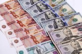 سرگردانی خارجیها در بازار ارز ایران