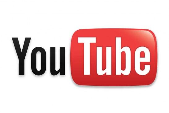 دیروز یوتیوب قطع شده بود؟