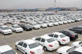 چشمانداز بازار خودرو در ماههای پیشرو