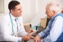 ۷ بیماری بدون علامت را بشناسید