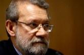 لاریجانی: وزیر صنعت مامور تصمیمات دولت و مجلس در حمایت از کالای ایرانی باشد