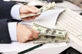 تصمیم جدید ارزی دولت در راه است
