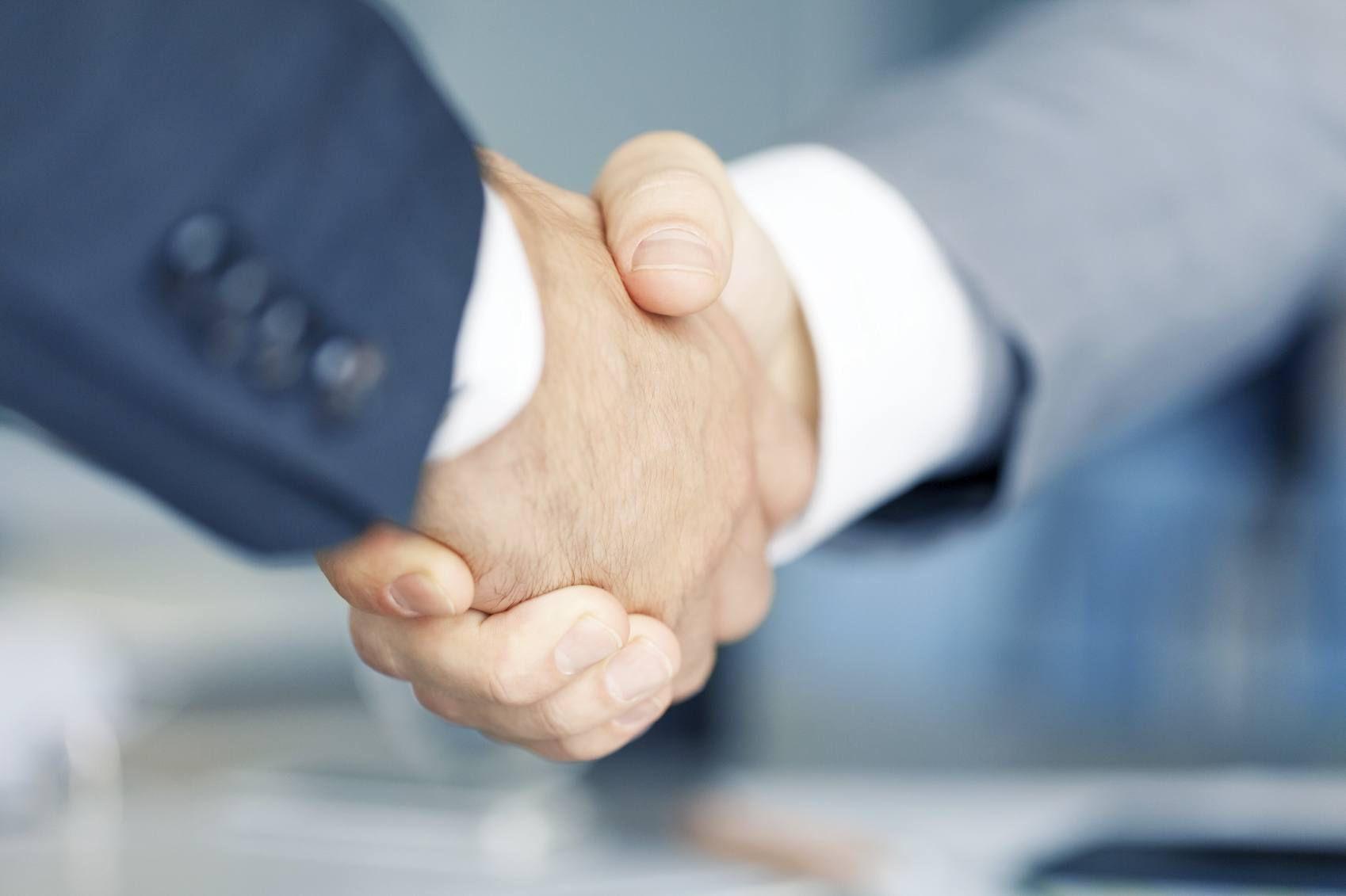 شروط مهم برای تمدید فعالیت کارکنان قراردادی